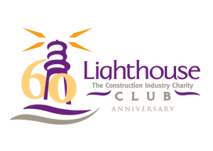 Lighthouse-Club-60th-WEB