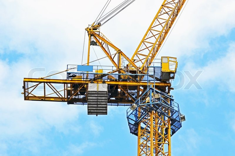 3916086-construction-tower-crane